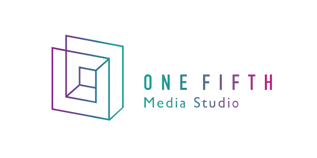 onefifth